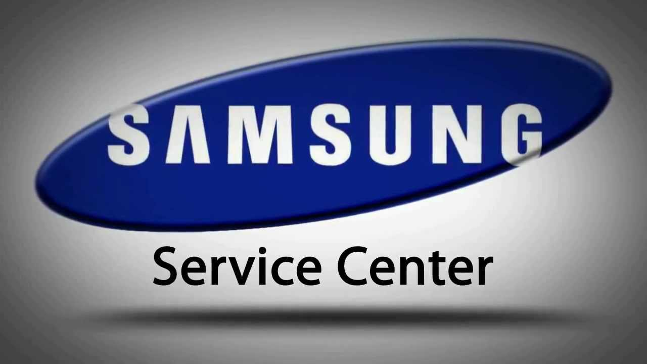Samsung Service Centre In Ernakulam Cochin